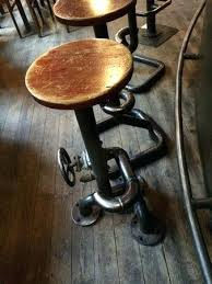 unique bar furniture. Unique Bar Stools Likeable In Country Style Kitchen Designs Furniture Design . E