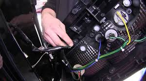 installation of a trailer wiring harness on a 2013 kia soul installation of a trailer wiring harness on a 2013 kia soul etrailer com