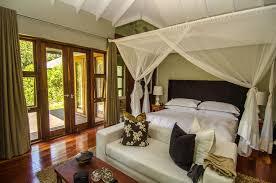 Safari Bedroom Similiar Romantic Safari Bedroom Keywords