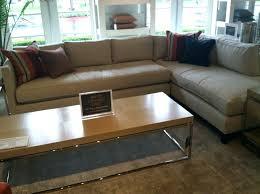 small scale sleeper sofa medium size of sectional sleeper sofas com small scale sofa with sofas