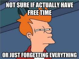 funny meme college life apicnic-in-eden • via Relatably.com