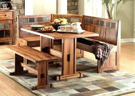 dining booth furniture. Booth Seating For Sale Tables Kitchen Image Of Corner  Table With Bench Dining Furniture U