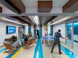 google office california. Hotels In Milpitas California Camenzind Evolution S Google Office Flourishes Dublin T