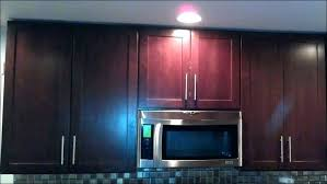 painting kitchen cabinets how to update without replacing them redo countertops diy installing upd