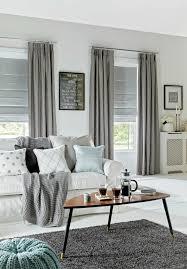 enchant silver asina silver roman blinds