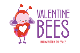 From wikimedia commons, the free media repository. Valentine Bees Font By Instagram Fonts Creative Fabrica In 2020 New Fonts Instagram Font Cool Fonts
