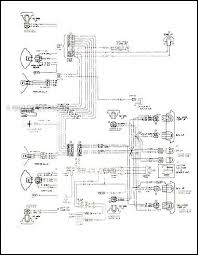 bu wiring diagram wiring diagrams online 1976 wiring diagram manual chevelle el camino bu monte carlo