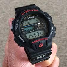 Casio G Shock Size Chart Timezone Sales Corner Fs Casio G Shock Dw6100