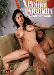 actress kareena kapoor naked pics Sexy Indian Nude Naked. dick.