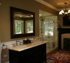small acrylic clawfoot tub. small acrylic clawfoot tub mesmerizing set kitchen a i