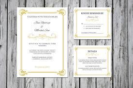 etsy preview a good ideas 5 7 invitation template indesign