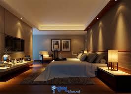 designer bedroom lighting. gallery of beautiful designer bedroom lighting for your interior home addition ideas with