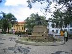 imagem de João Lisboa Maranhão n-12