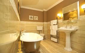 Interior Design Ideas For Homes Home Design Ideas - Homes and interiors