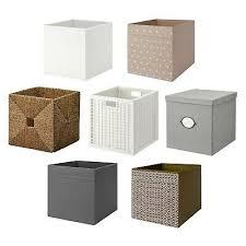 rattan storage box 0 99 dealsan