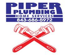 ridgid logo. piper plumbing 843.686.5972 logo ridgid