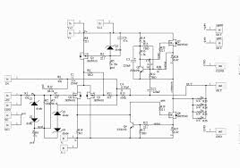 mini z schematic the wiring diagram readingrat net Infrared Sensor Aleph Wiring Diagram aleph j schematic the wiring diagram, schematic