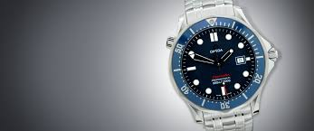 Watch Guide Water Resistance