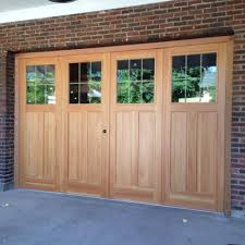 garage door 9x7Garage Doors  X Garage Door Stunning Pictures Inspirations Doors