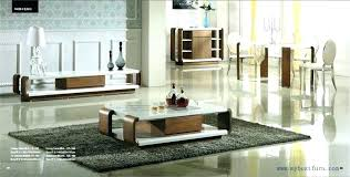 tv unit and coffee table coffee table sets with matching stand coffee table modern living room tv unit and coffee table stand