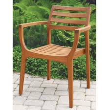 furniture deck. The Wegner Inspired Stacking Deck Chairs Furniture T