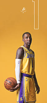 Find and download lebron wallpaper on hipwallpaper. Lakers Wallpapers And Infographics Los Angeles Lakers