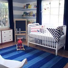 interior baby nursery fantastic boy rugs ideas pink arelisapril gorgeous 8 nursery rugs boy