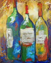 pinot s palette woodlands painting library