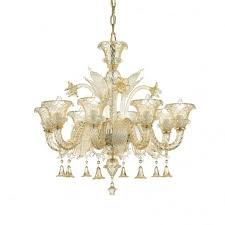 ceiling lights rustic chandelier lighting candle chandelier non electric french country kitchen island lighting large