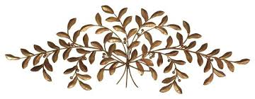 marvelous metal circle wall decor large gold olive branch wall iron iron metal plaque leaf tree art metal and wood abstract circle wall art decor plaque on metal circle wall decor with marvelous metal circle wall decor large gold olive branch wall iron