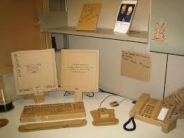 office desk pranks ideas. Funny-aprils-fool-office-pranks-6 Office Desk Pranks Ideas I
