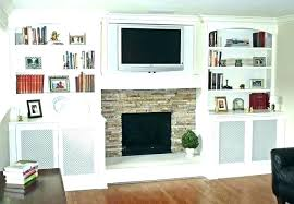 corner fireplace designs with tv above fireplace designs with beside corner modern gas fireplace with above corner fireplace with tv above ideas