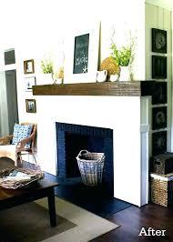 contemporary fireplace surrounds contemporary fireplace mantel book contemporary fireplace surround kits modern fireplace mantel design ideas