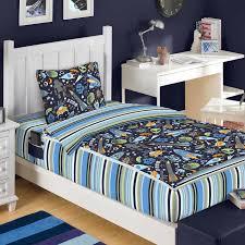 Nfl Bedroom Furniture Seattle Seahawks Bedding Home Gallery Amazon King Seattle Seahawks