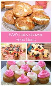 Best 25+ Baby shower food list ideas on Pinterest | Baby showe games, Fun baby  shower games and Baby showers