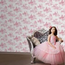 disney wallpaper for bedrooms. pics photos - disney princess wallpaper for bedroom bedrooms a