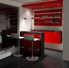 Bar Designs Ideas totally intoxicating home bar design ideas