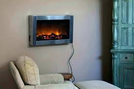 wall mounted fireplace electric outstanding wall mounted fireplace heater wall mounted gas fire heaters with regard