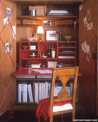 image03 choosing home office. Working In Small Spaces Image03 Choosing Home Office D
