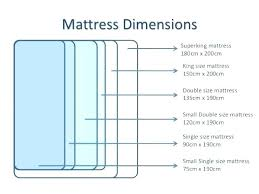 Queen vs king mattress King Size Bed King Size Bed Size Width Of Double Bed Width Of Full Mattress Luxury Bedroom Elegant King Size Bed Bghconcertinfo King Size Bed Size Super King Bed Size Vs California King