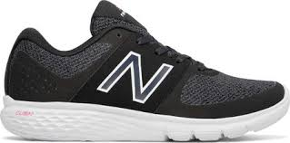 new balance walking shoes. new balance 365 walking sneaker shoes s