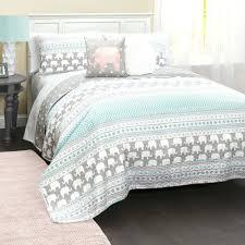 collection of solutions argos duvet covers super king size willington grey striped duvet best tesco