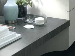 bathroom formica countertops bathroom vanity laminate laminate bathroom countertops pros and cons