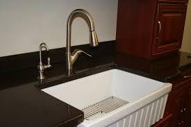 Installing A Hot Water Fair Kitchen Sink Water Dispenser  Home Instant Hot Water At Kitchen Sink