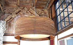 pendant lighting drum shade. Pendant Light Drum Shade Fixture Best Lighting Crystal Ceiling Chandelier