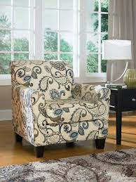 e529e49d9a1c082f89dddc8b3b276f73 living room chairs living room accents