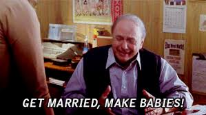 my big fat stereotypical heterosexual hegemonic semi greek toula s parents out that they were never officially married so it is time for another big fat greek wedding the film definitely uses genre