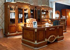 vintage home office furniture. Best Home Office Desk For Vintage Design - Designing City Furniture O