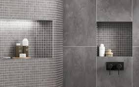 marmox shower niches