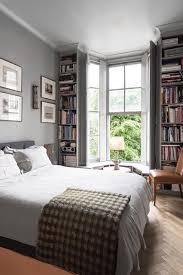 bedroom design uk. Bedroom Design Uk 16